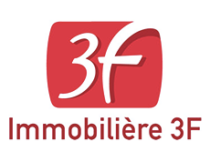 3fimmobilier Logo.png