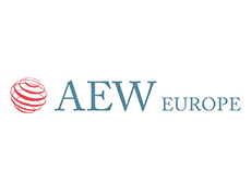 Aew Europe Logo.png