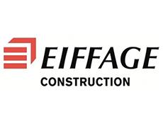 Eiffage Logo.png