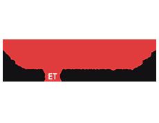 Grouperesideetudes Logo.png