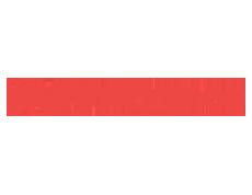Iledefrance Logo.png
