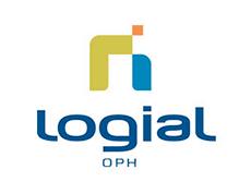 Logial Logo.png