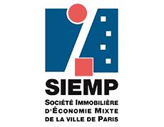 Siempe Logo.png