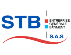 Stb Logo.png