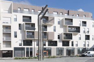 Oph Meaux Habitat 77 (12)