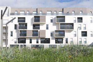 Oph Meaux Habitat 77 (14)