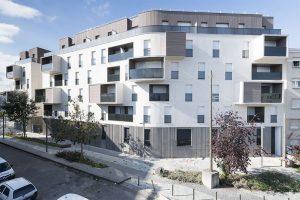 Oph Meaux Habitat 77 (28)