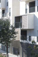 Oph Meaux Habitat 77 (30)